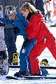 richards snowboard 08