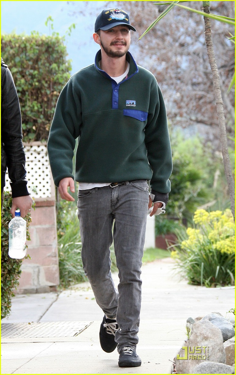 shia labeouf patagonia 17