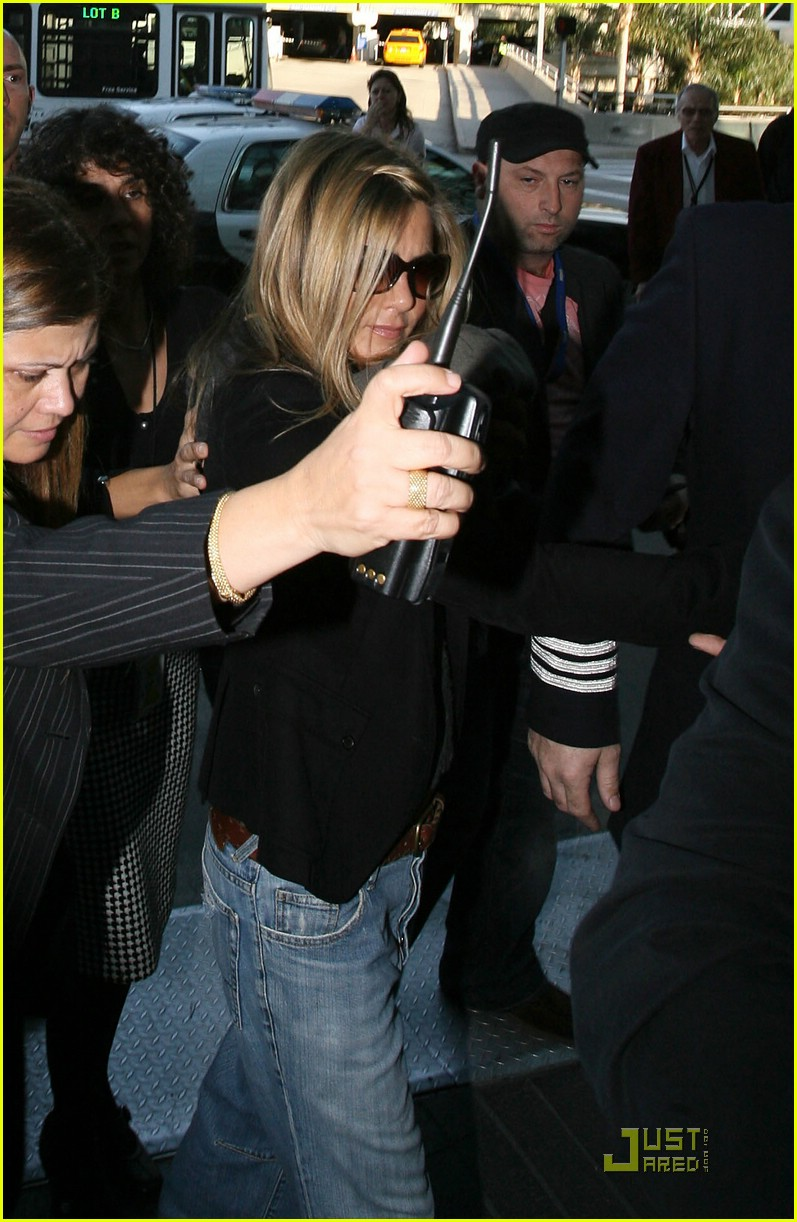 jennifer aniston oscar yesterday gone today 05