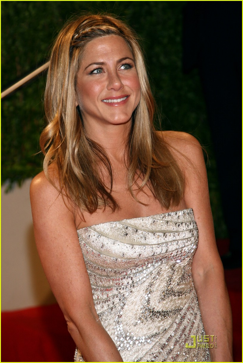 jennifer aniston john mayer vanity fair 03