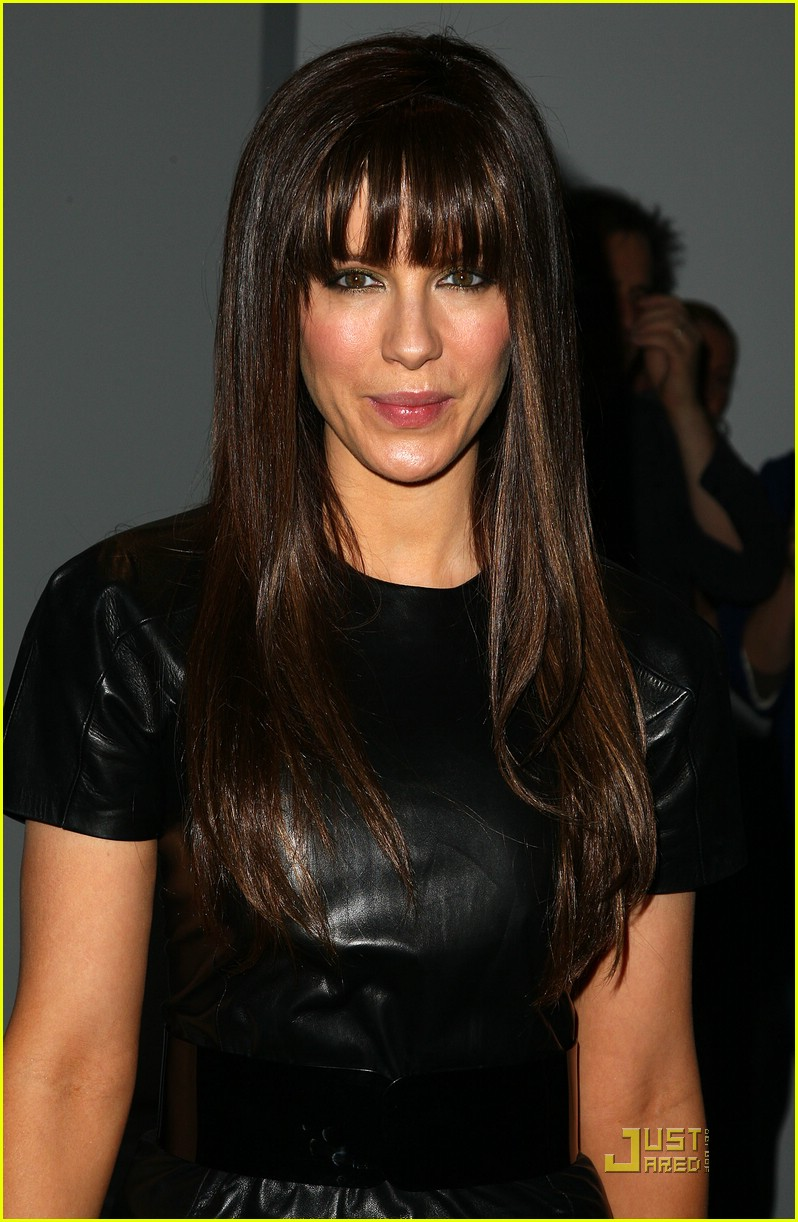 kate beckinsale blacks out 031738611