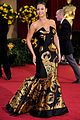 beyonce knowles 2009 oscars 03