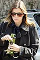 jessica biel west hollywood 05