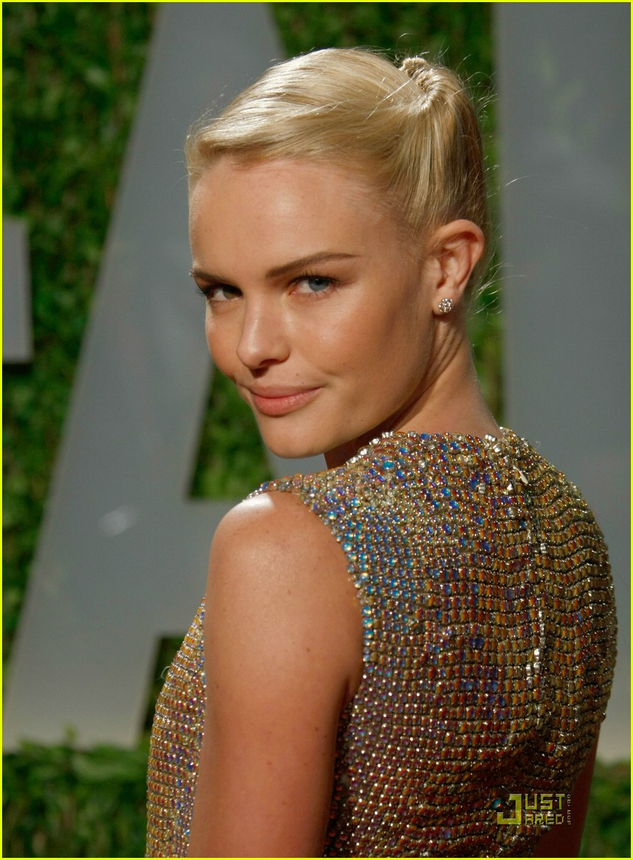 kate bosworth 2009 oscars 2