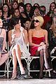amanda bynes fashion week fun 24