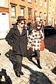 joe jonas camilla belle meatpacking mates 03