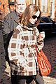 joe jonas camilla belle meatpacking mates 08
