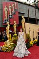 miley cyrus 2009 oscars 08