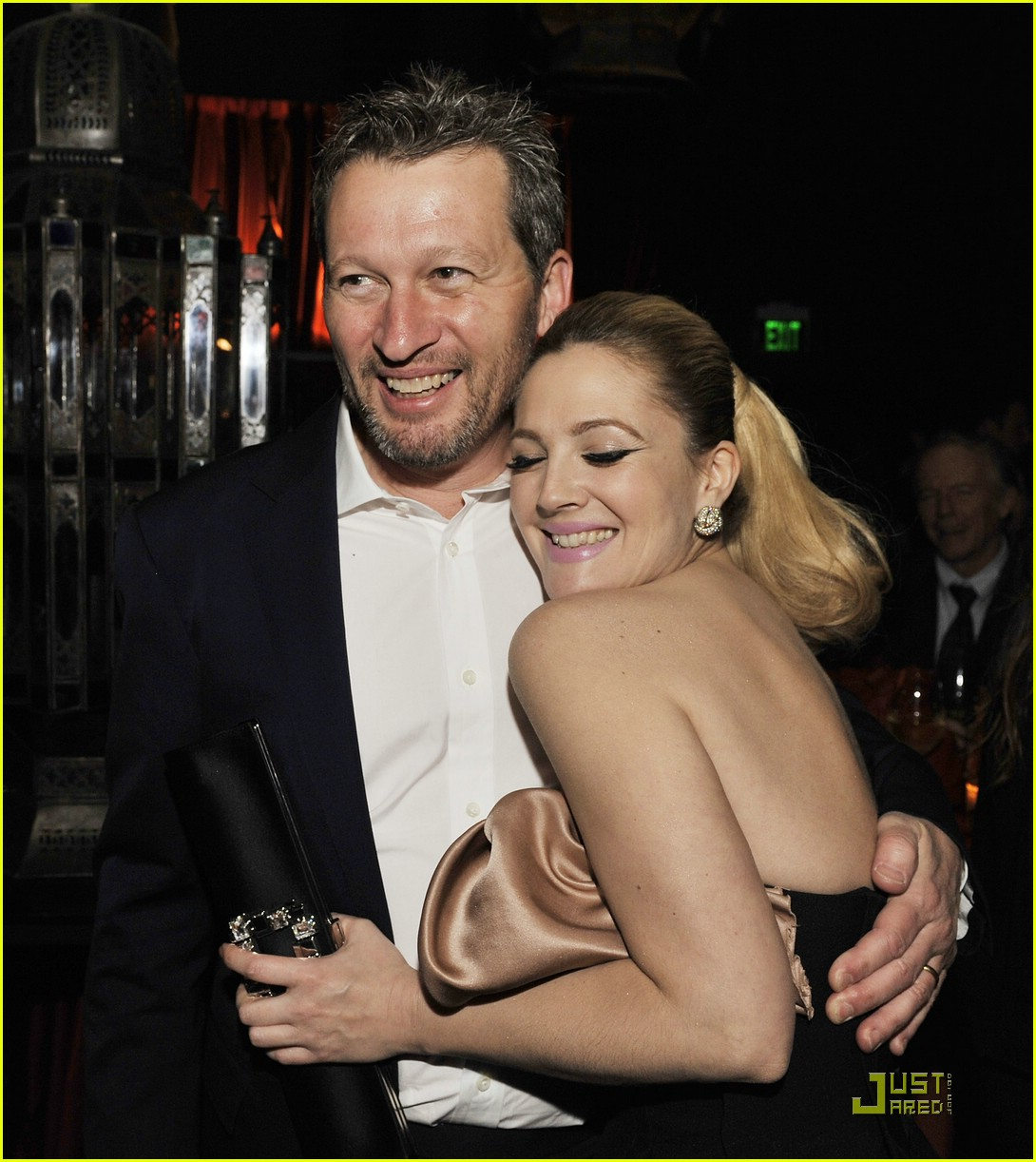 drew barrymore hes just not that into you 26