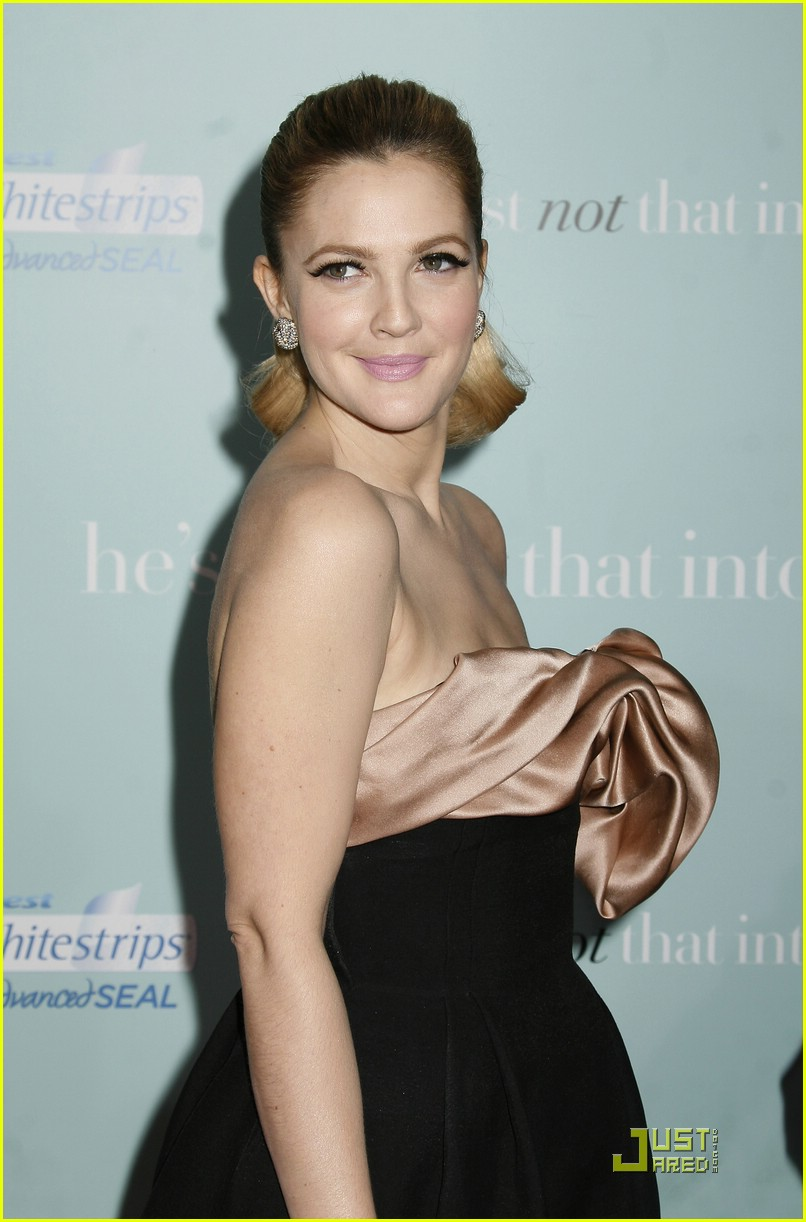 drew barrymore hes just not that into you 38