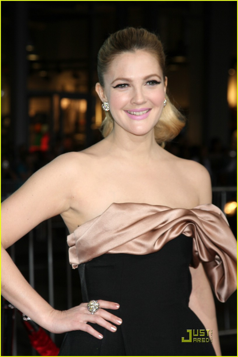 drew barrymore hes just not that into you 53