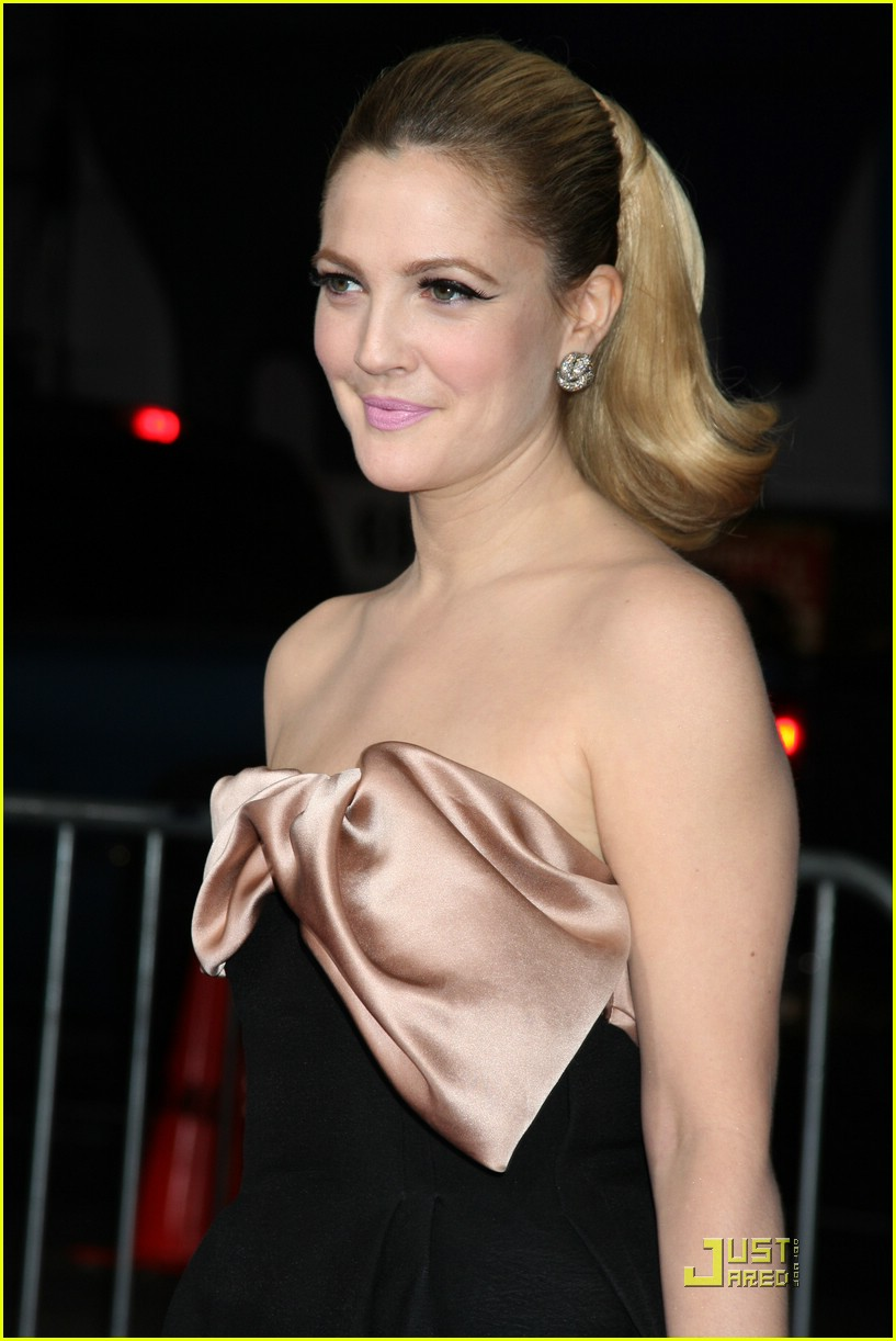 drew barrymore hes just not that into you 54