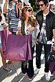 shenae grimes shops drops 07