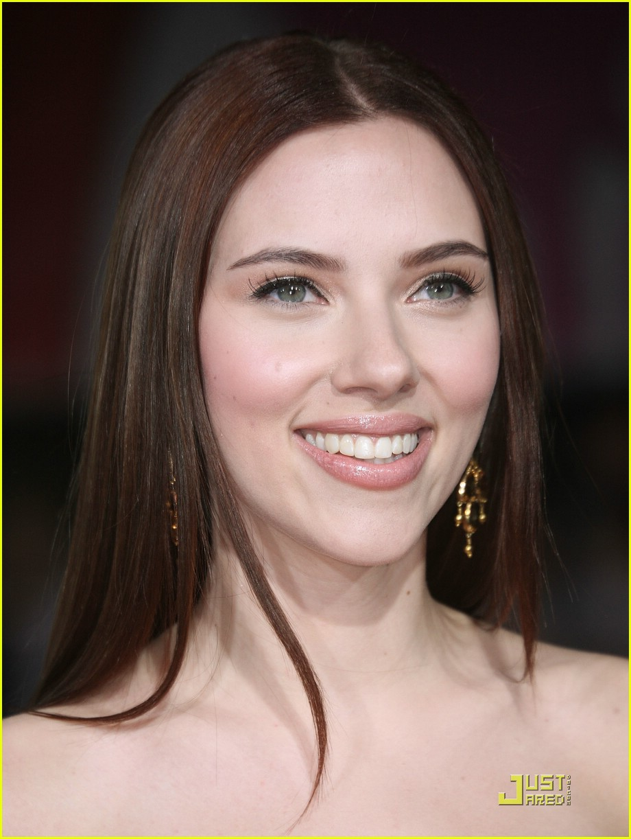 scarlett johansson hes just not that into you 63