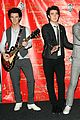 jonas brothers wax figures 10