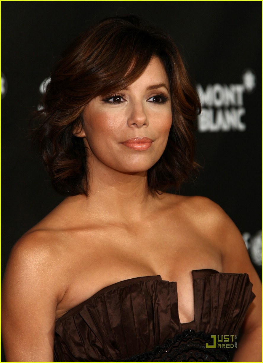 eva longoria miss housewife 06