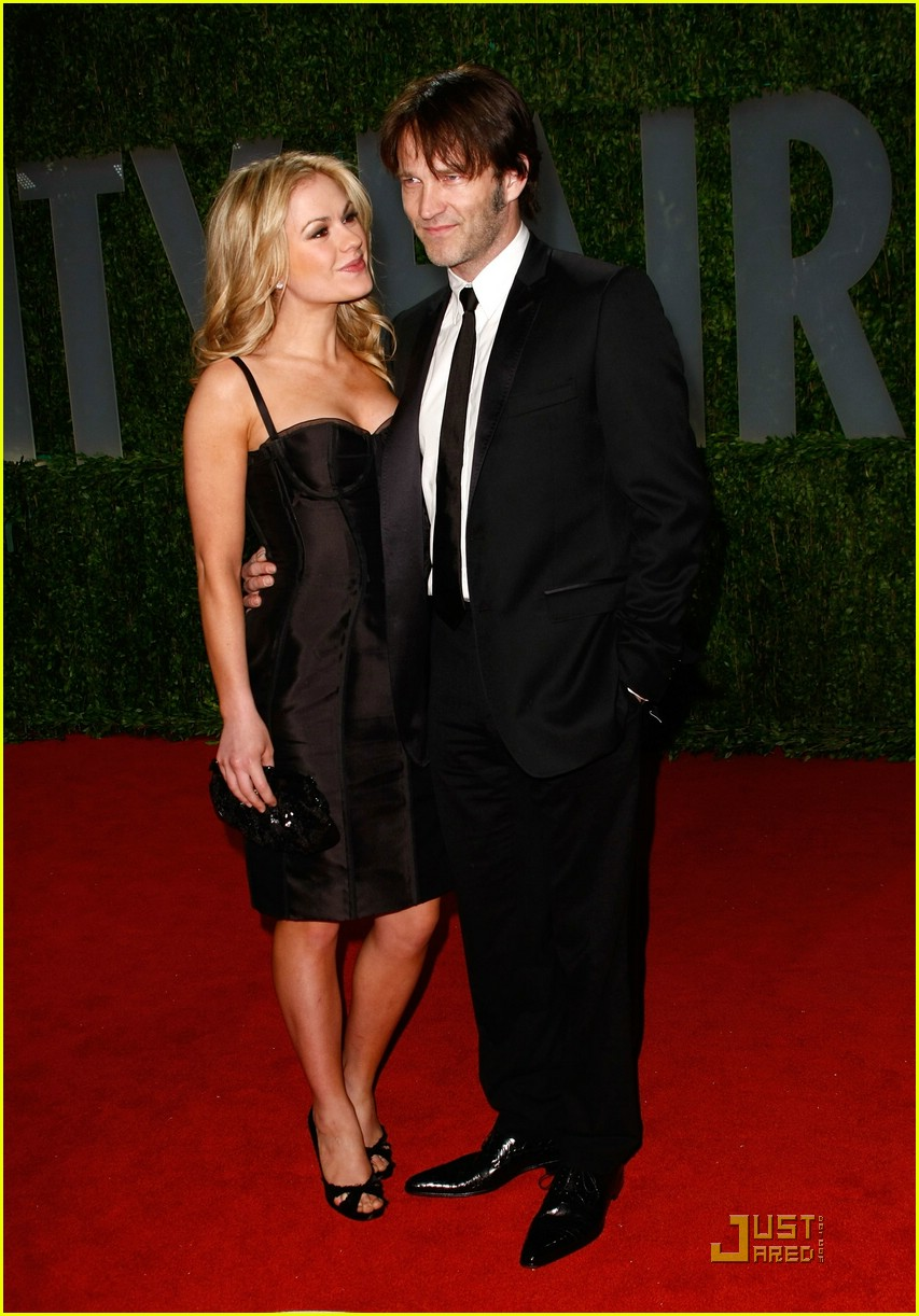 anna paquin stephen moyer couple 05