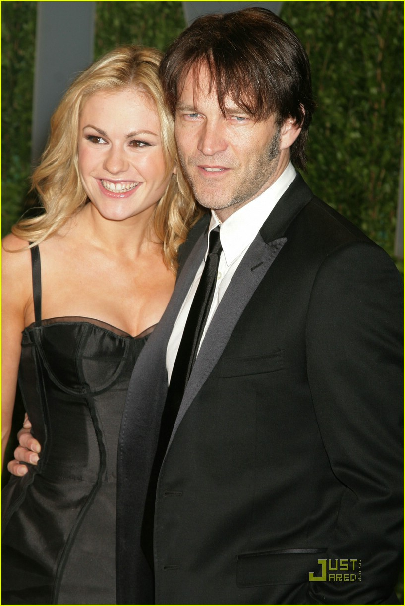 anna paquin stephen moyer couple 06