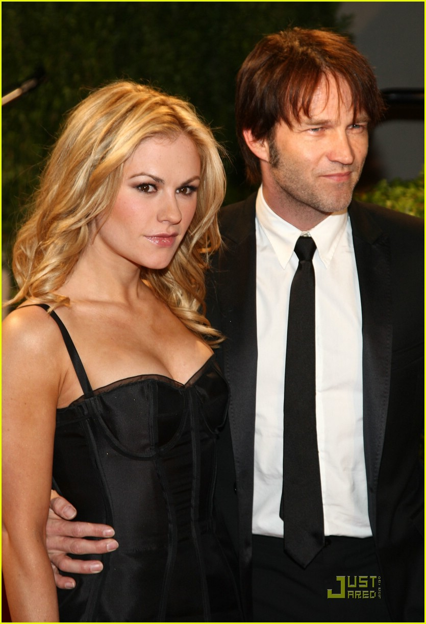 anna paquin stephen moyer couple 07