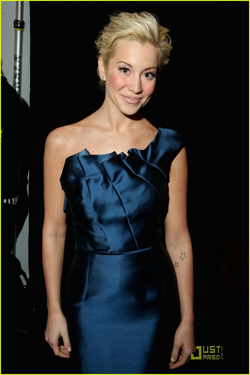 Kellie Pickler Fashion