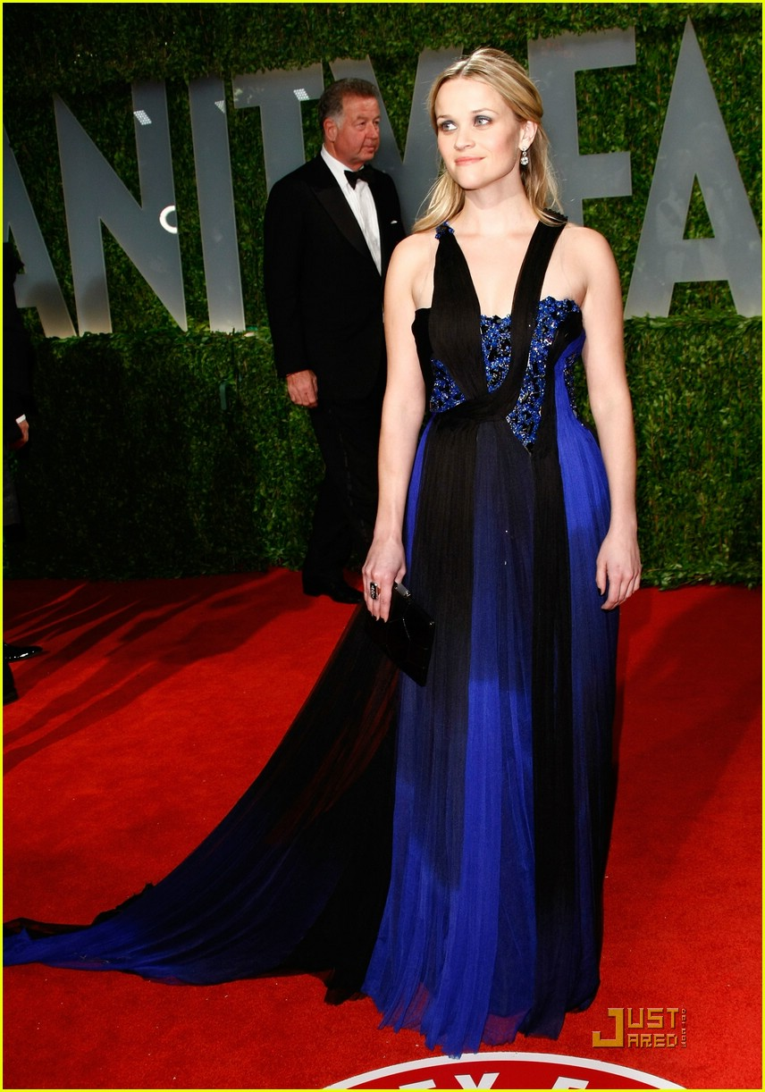 reese witherspoon oscars 2009 13