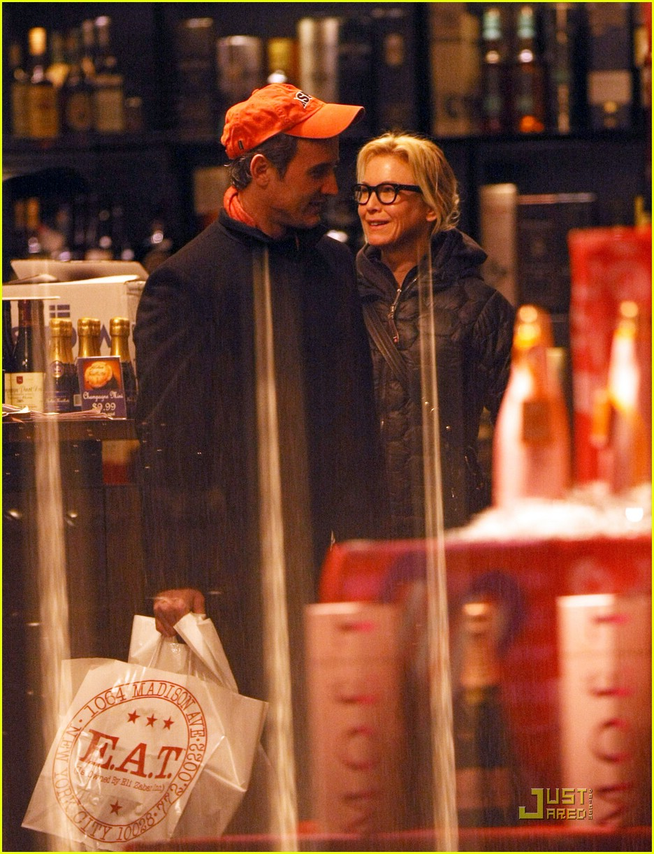 renee zellweger dan abrams couple 071713961