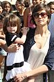 suri cruise anchor dress 22