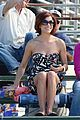 kate walsh sundress 06