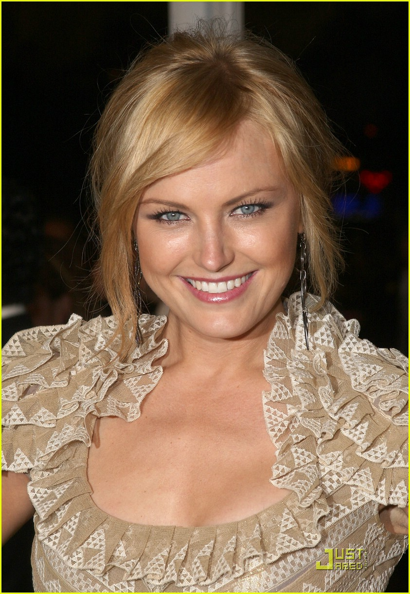 malin akerman watchmen premiere 24