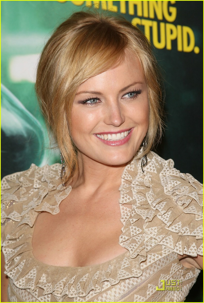 malin akerman watchmen premiere 44