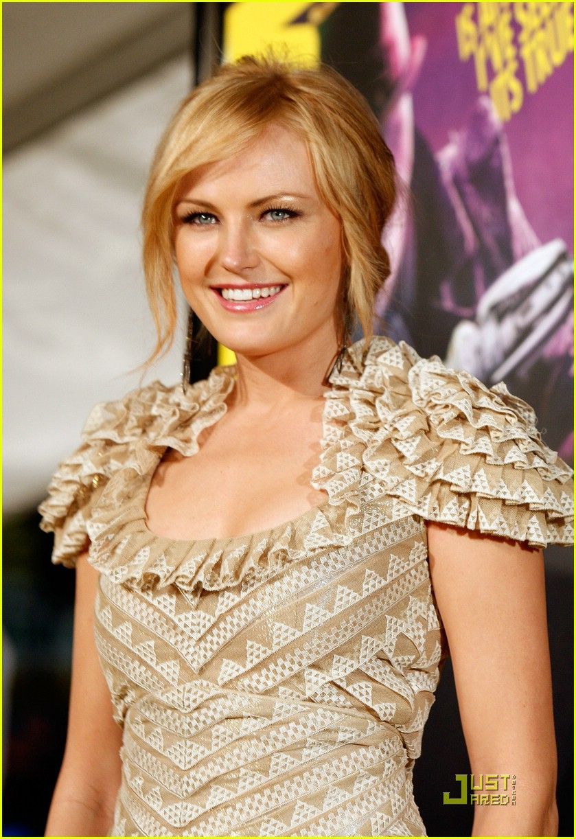 malin akerman watchmen premiere 48
