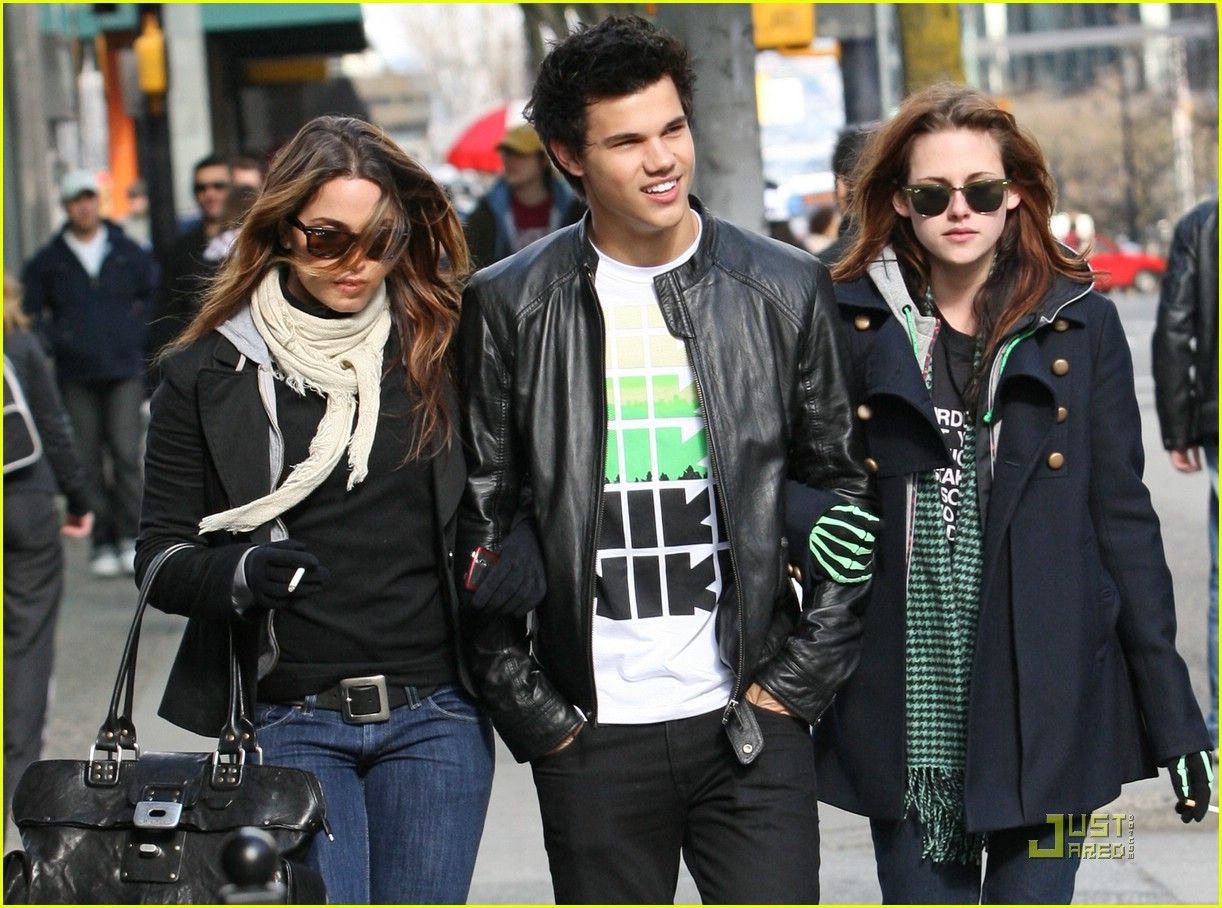 taylor lautner dirt bike 20