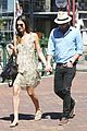 caleb followill lily aldridge 09