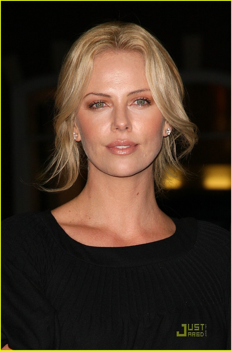 charlize theron burning plain 13
