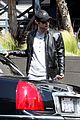 chace crawford west hollywood apartment 02