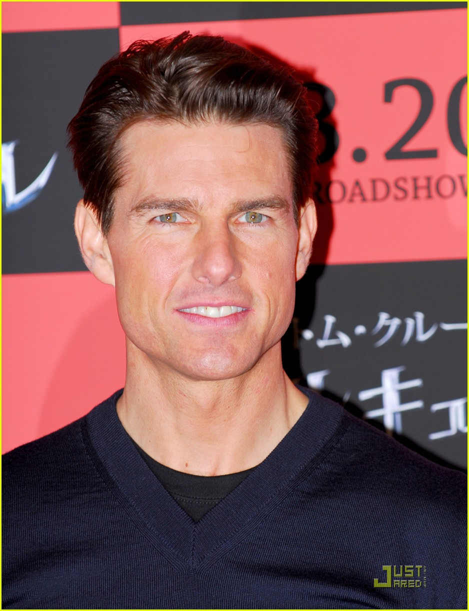 tom cruise valkyrie valor 061781051