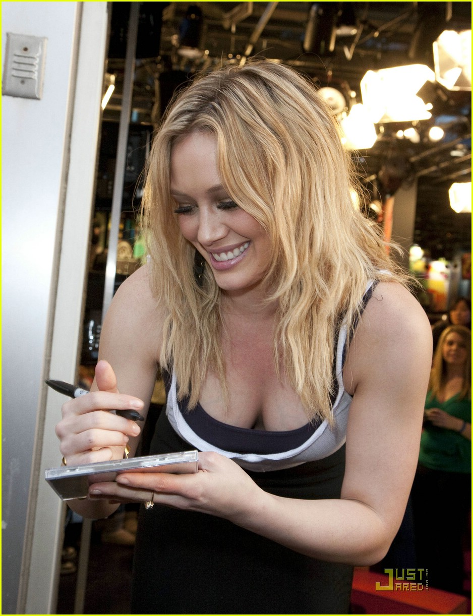 hilary duff on demand 01