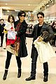 tom cruise katie holmes tokyo 02