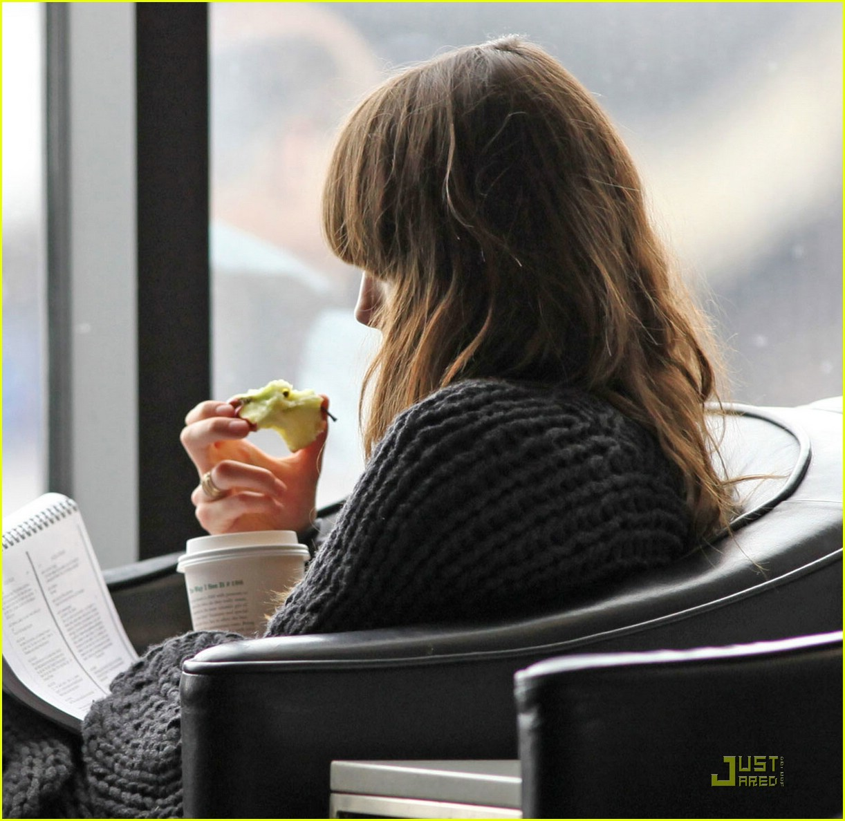 keira knightley apple a day 02