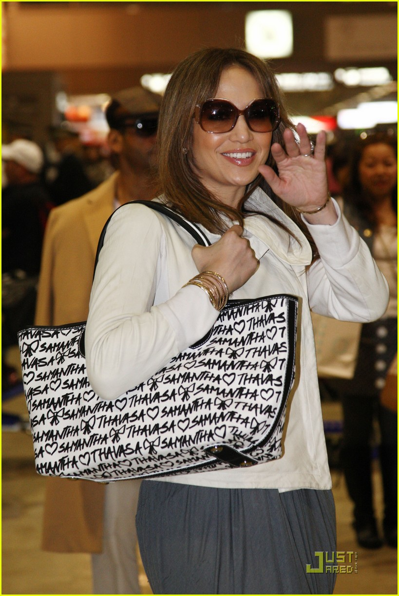 jennifer lopez japan 131815131