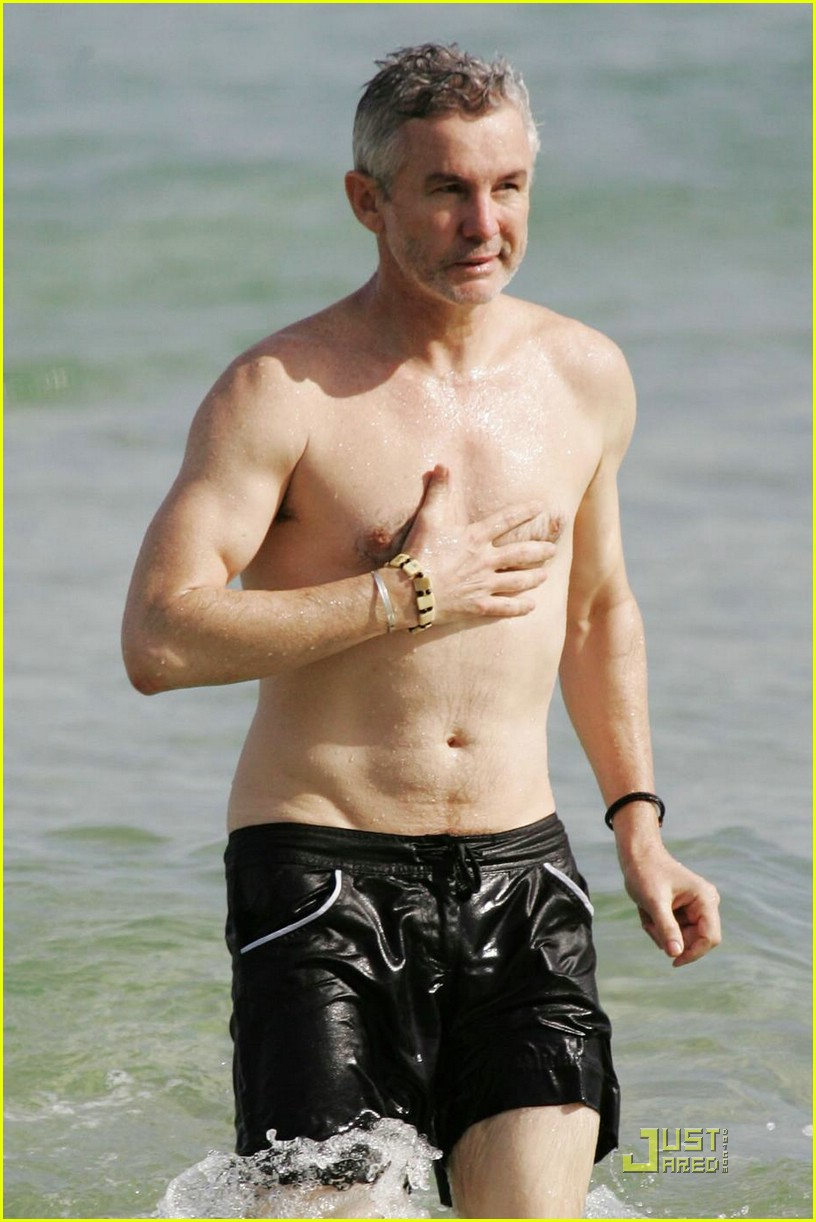 baz luhrmann shirtless 08