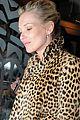 kate moss leopard 04