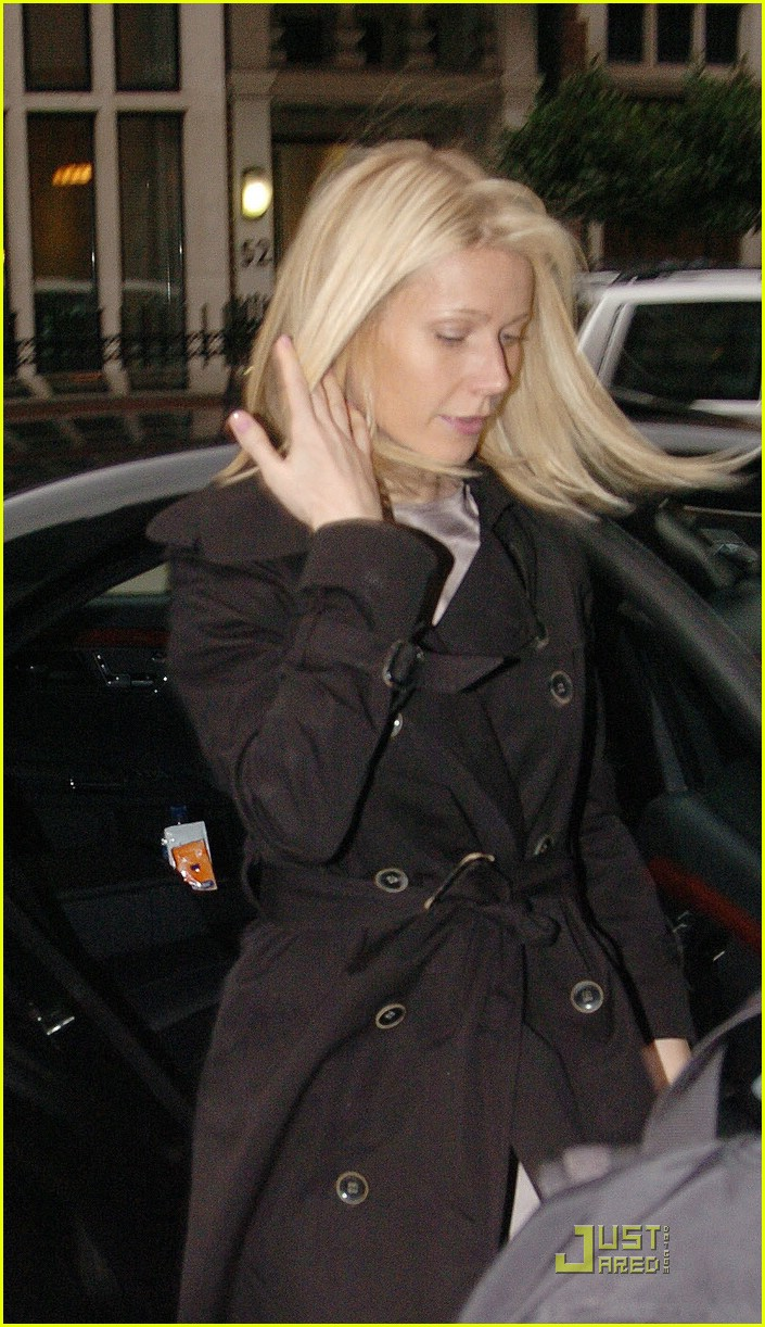 paltrow claridges 02