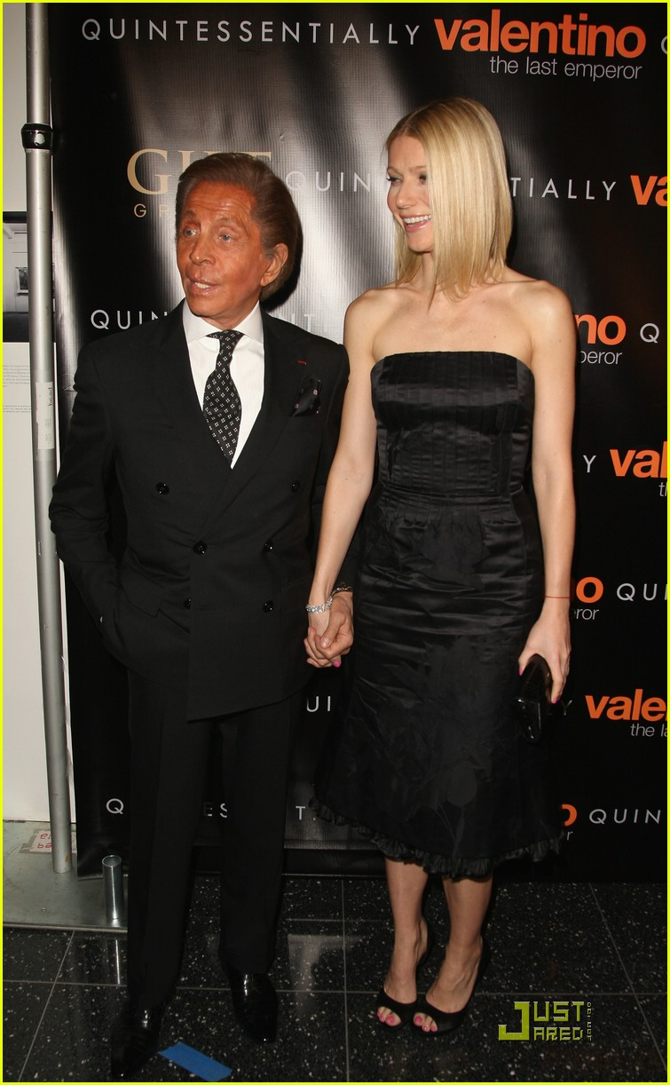 gwyneth paltrow valentino the last emperor 15