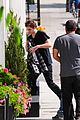 robert pattinson la hotel 05