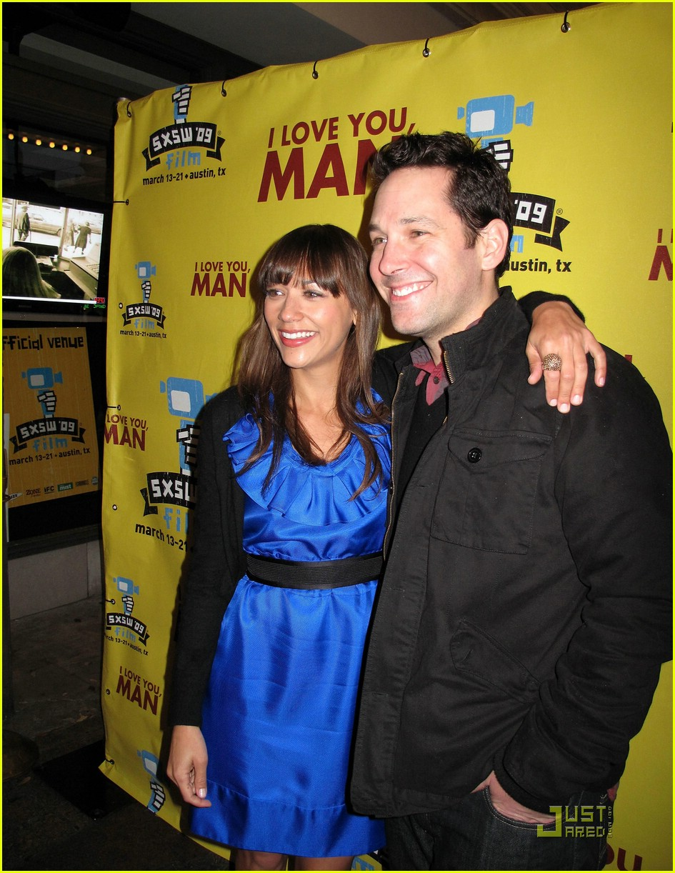 rashida jones paul rudd i love you man 02