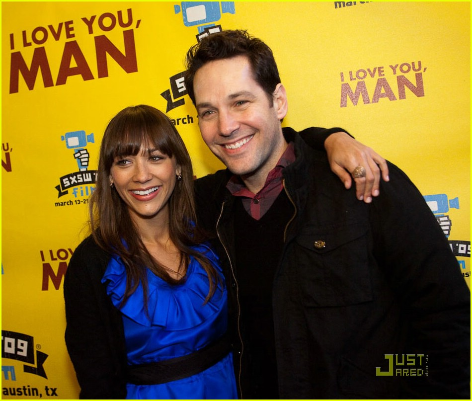 rashida jones paul rudd i love you man 03