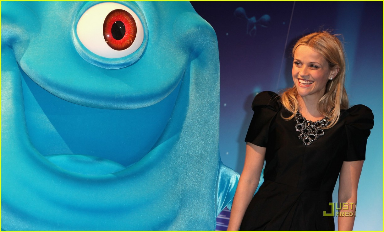 reese witherspoon monster mash 02