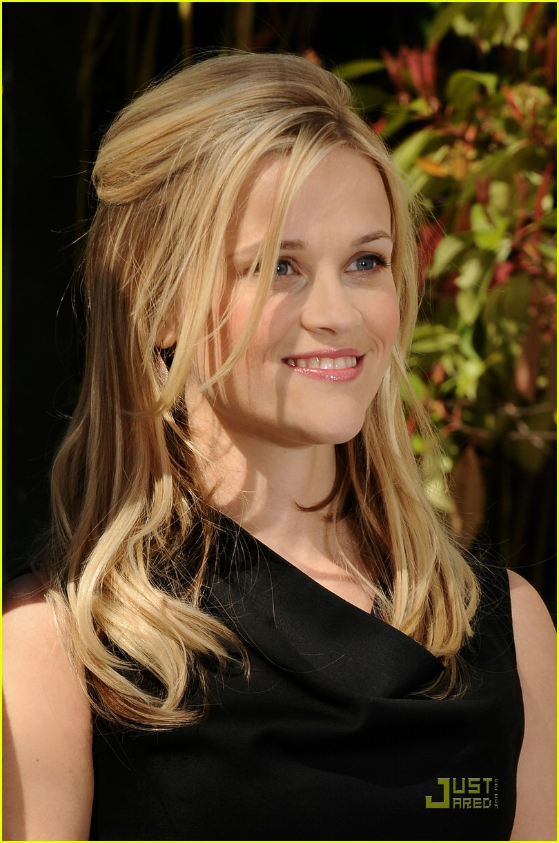 reese witherspoon spain 06