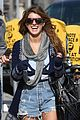 shenae grimes all that jazz 09